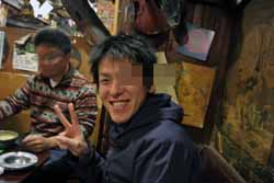 http://www.urchin.me/blog/2012/04/2012-04-06-1.jpg