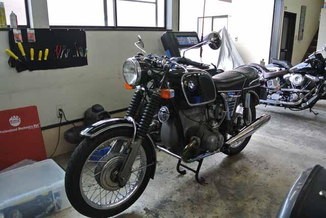 http://www.urchin.me/blog/2012/04/2012-04-09-2.jpg