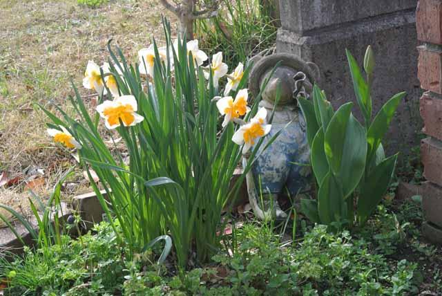 http://www.urchin.me/blog/2012/04/2012-04-25-2.jpg