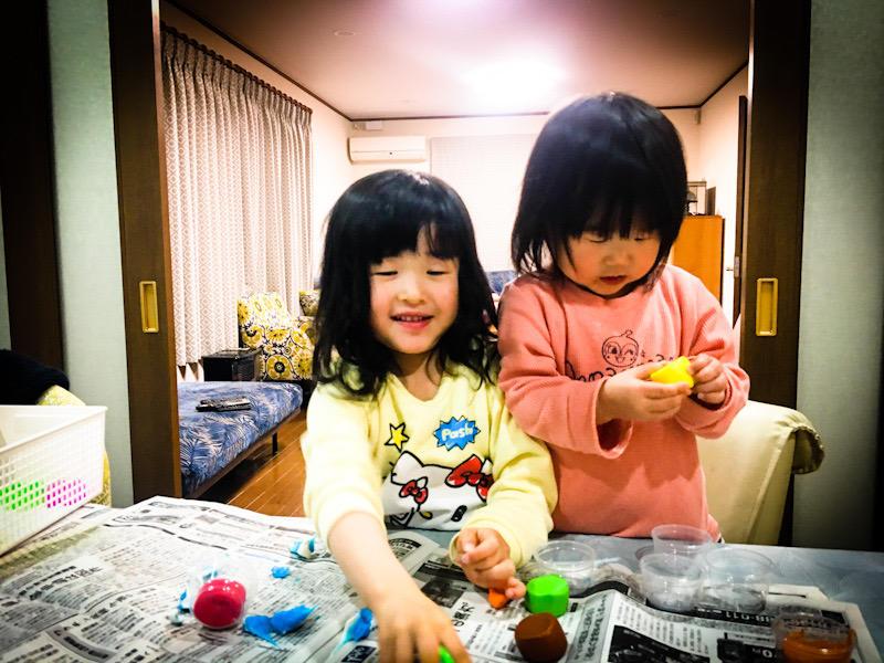 https://www.urchin.me/blog/B5A2AFBA-9B81-4464-80BF-6A706F9DCD47.jpeg
