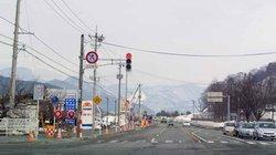 2012-03-19-2.jpg