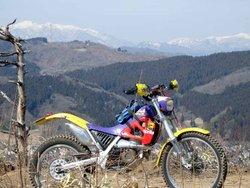 2015-03-28-Climber240R-1.jpg
