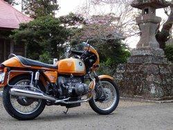 2015-04-04-BMW_R90S.jpg