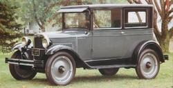 1927-chevrolet-series-aa-capitol-1.jpg