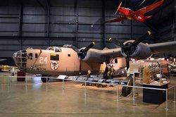 2015-06-23-Airfoce001.jpg