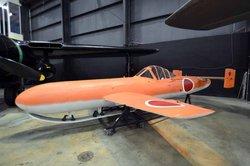 2015-06-23-Airfoce004.jpg