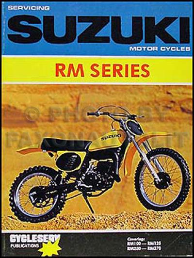 RM125-1980-2018-01-02-2.JPG