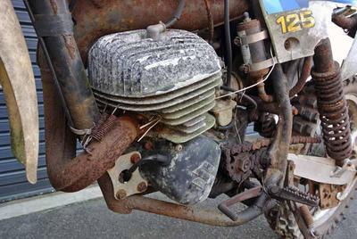 RM125-1980-2018-01-02-6.JPG