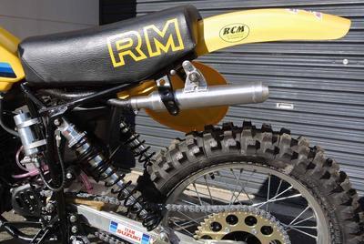 RM125-1980-2018-01-07-2.jpg